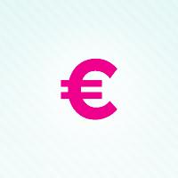 icon-euro2
