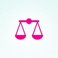 icon-juridisch5